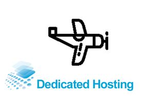 Dedicated Fast από την Hosting Store