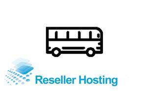 Reseller Starter από την Hosting Store