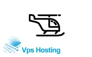 VPS Basic από την Hosting Store