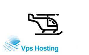 VPS Medium από την Hosting Store
